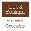 Cult and Boutique