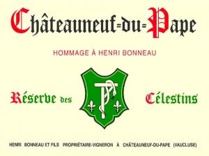 Cult & Boutique Wine Management
