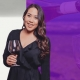cult and boutique wine management