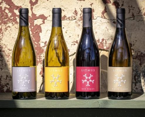 Cult & Boutique Wine Management Limited