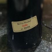 Cult Boutique Wine Management
