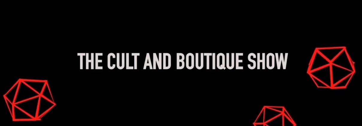 Cult Boutique WIne Management Limited