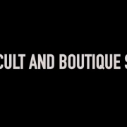 Cult Boutique WIne Management Limited